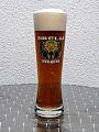 Bierglas 0.3l