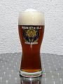 Bierglas 0.5l