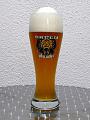 Bierglas Weizen 0.5l