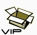 VIP Bierversand